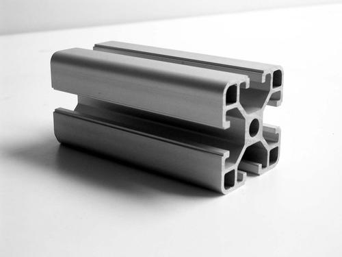 工业铝型材系列