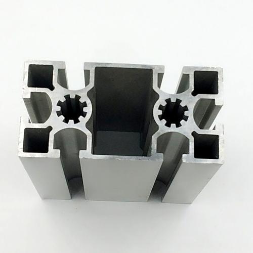 陕西工业铝型材厂家