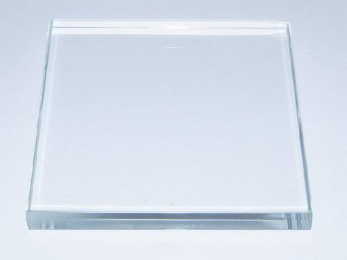 玻璃通常厚度尺寸是多少 幕墙玻璃的保护施工方法