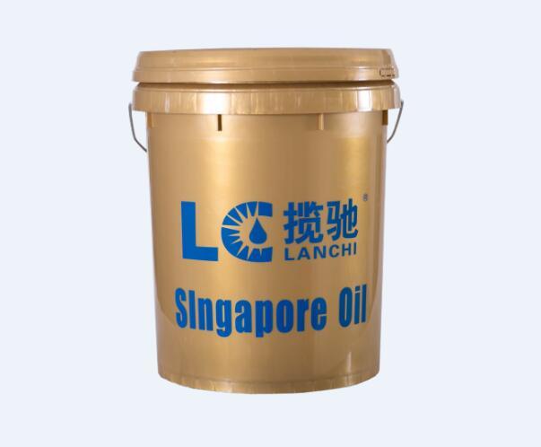 常见油润滑的润滑方式有哪些?