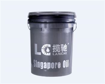 西安润滑油销售