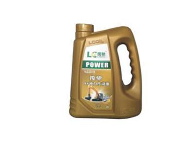 揽驰 8#液力传动油