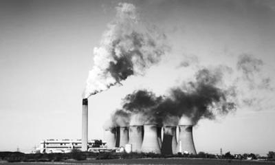 2019年发电行业重点排放单位(含自备电厂、热电联产)二氧化碳排放配额分配实施方案(试算版)