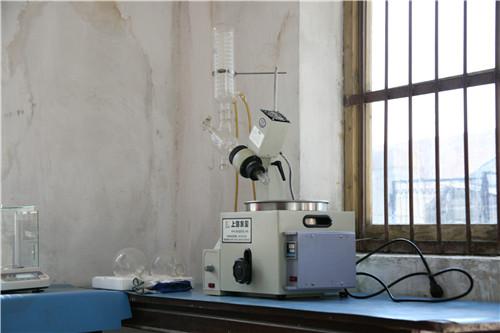 实验室仪器
