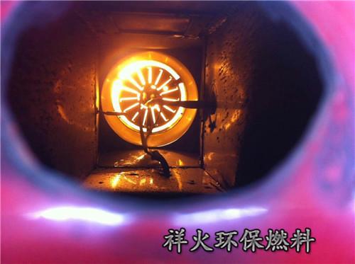 如何确定锅炉的容量?请看陕西锅炉改造..怎么说!