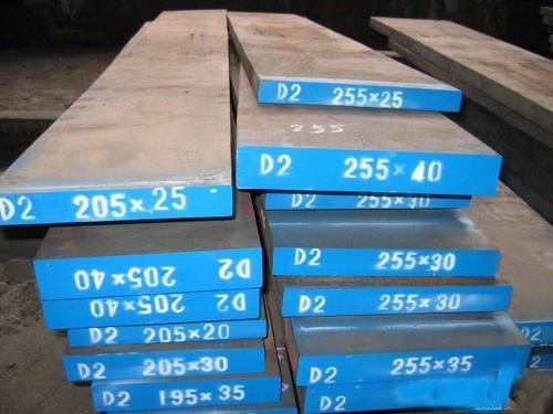 河南塑胶模具钢厂家
