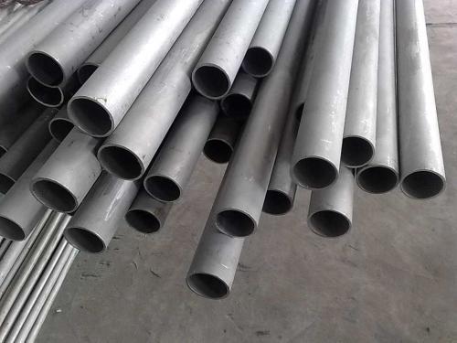 河南不锈钢管厂家