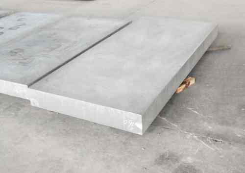 河南铜铝材价格