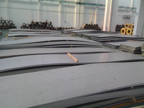 河南耐热钢-310S高温钢