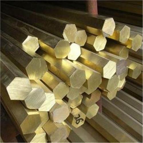 河南铜铝材