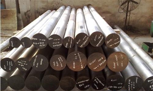 河南碳素工具钢