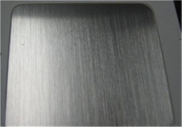 河南不锈钢加工用的切割工具有哪些?