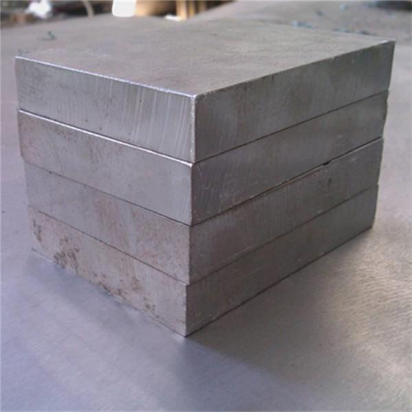 你知道塑料模具钢的特性有哪些吗?