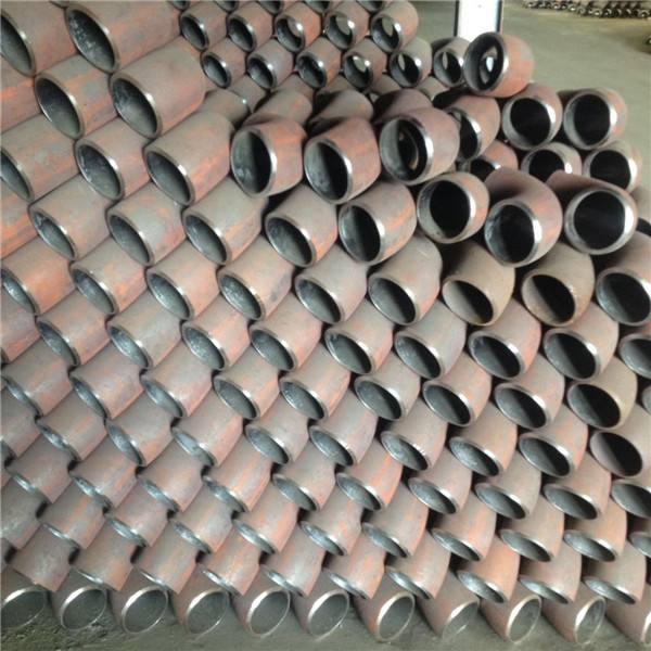 不锈钢板材工艺怎么分类呢?鸿林不锈钢告诉你