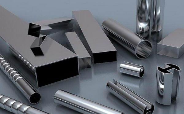 在河南不锈钢加工过程中影响表面光泽度的因素有哪些?