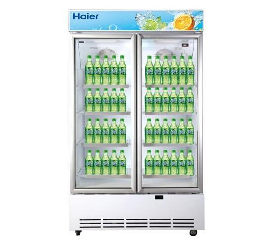 西安海尔冰箱