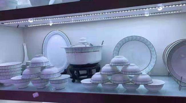 陕西厨具定制