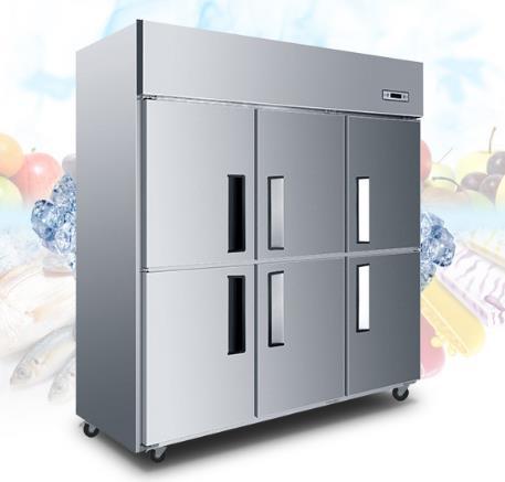 开餐厅所需的厨房设备和厨房设备选用原则有哪些?赶快收藏起来吧!