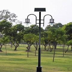 陜西庭院燈價格