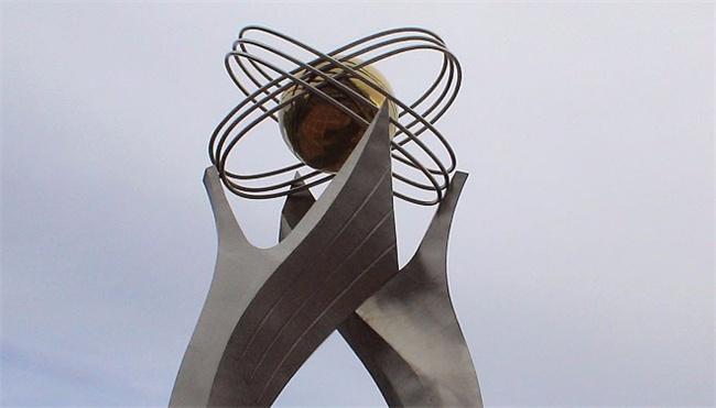 雕塑的功能是什么?