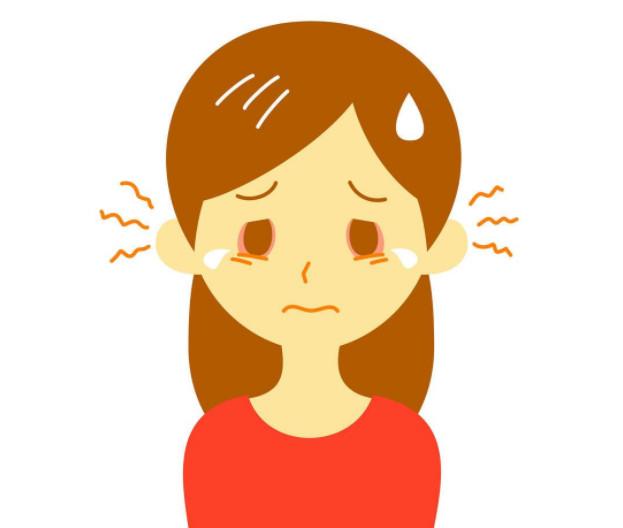 原来眼睛痒是这四个原因导致的!如何缓解眼睛痒?
