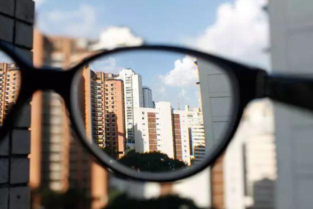 想预防高度近视,需要掌握这三点