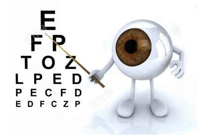 儿童近视矫正的常见方法有哪些?