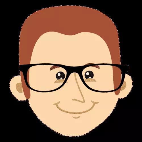 要想近视恢复,选眼镜也是一门学问