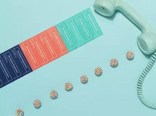 广告公司的设计准则是什么?怎么样来区分呢?