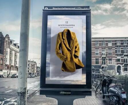 創世鴻翔廣告公司,給你不一樣的設計理念