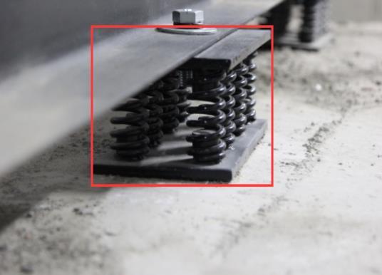 陕西柴油发电机组需要安装减震垫吗?