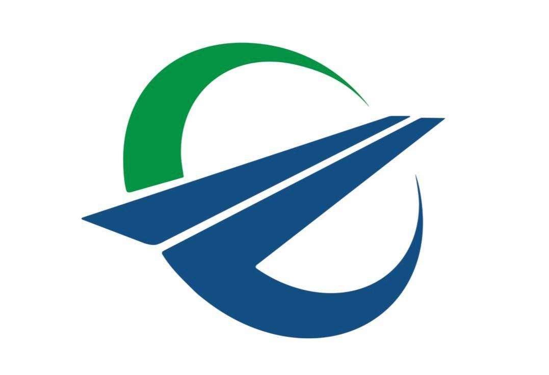 陕西交通集团