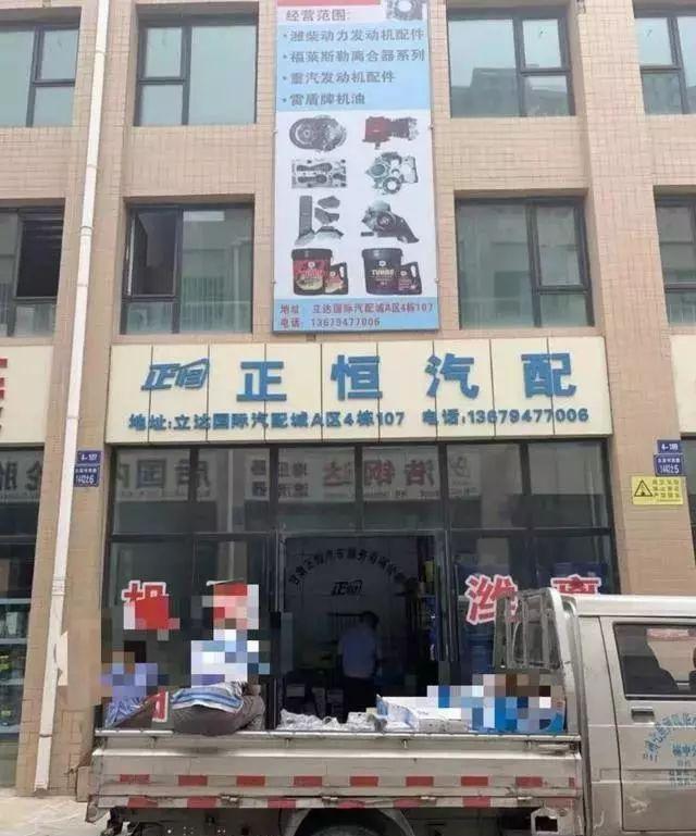 陕西潍柴原装发电机组租赁
