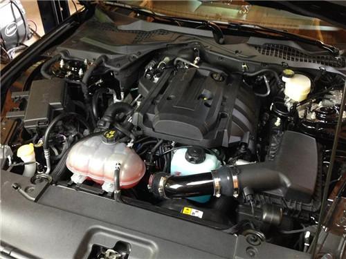 康明斯发动机油耗偏高的处理方法