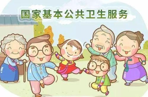 新华时评:每个人都要成为公共卫生安全的守护者