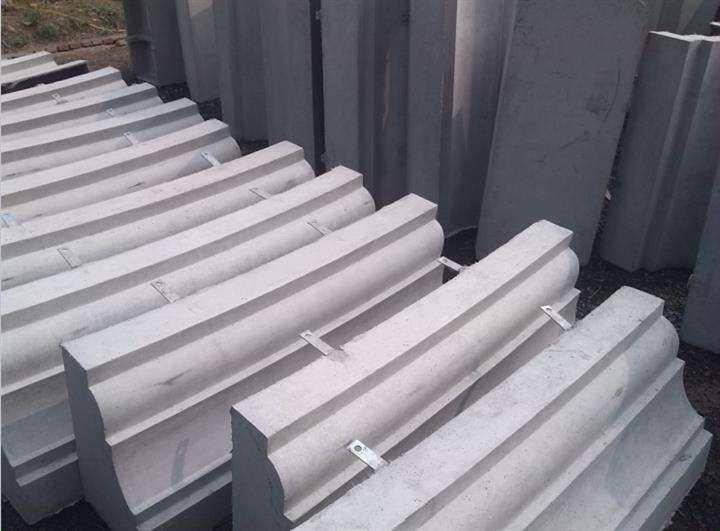 四川GRC構件抹灰與補縫