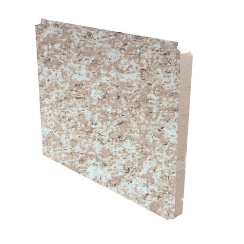您知道四川仿石材外墻磚有哪些優點嗎