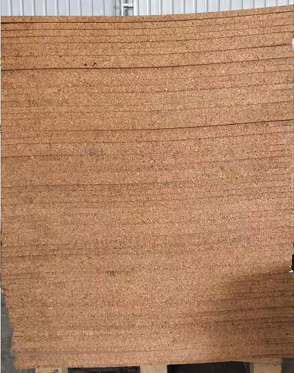 陕西软木片材加工厂