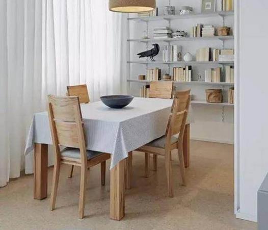 為什麽越來越多的人新房裝修選擇這種軟木地板?
