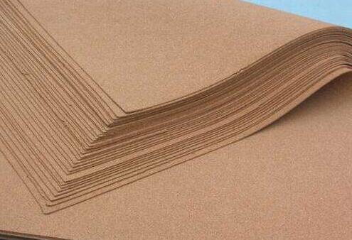 陝西軟木加工廠:軟木牆板的用途與應用有哪些?