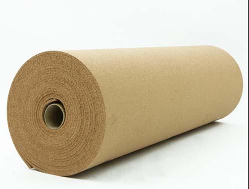 什麽是軟木? -小編帶你領悟陝西軟木卷材