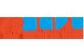 成都名创广告有限公司为您提供成都广告标识牌设计制作服务