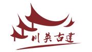 万博manbext体育省川英万博官网manbetx工程有限责任公司