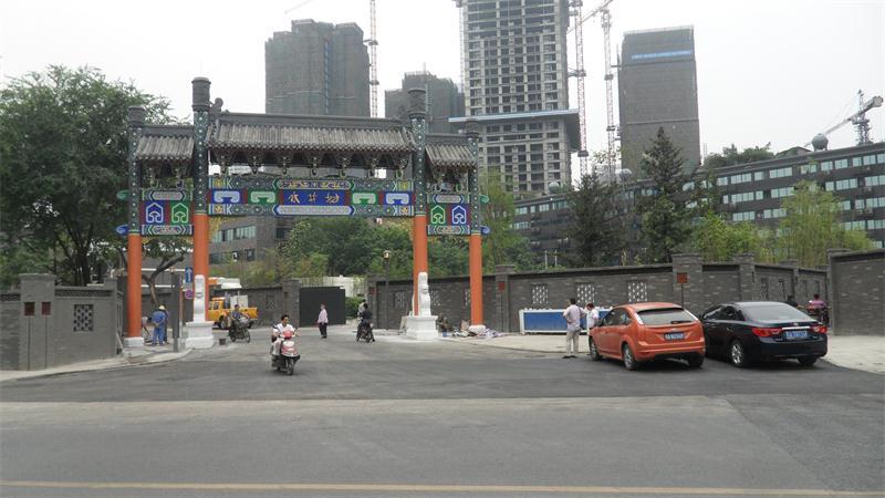 四川建筑施工设计合作伙伴