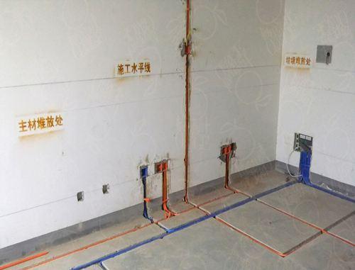 四川水電工程設施有什么施工機械