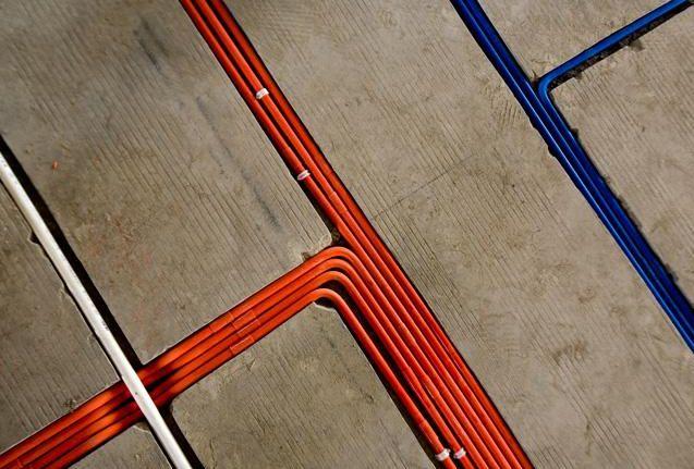 万博manbext体育水电工程设施