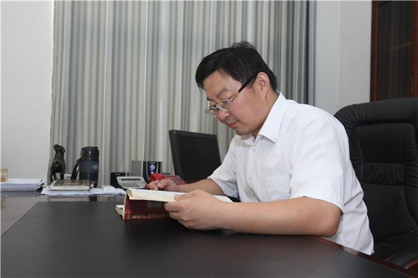 鼎元工程公司相册