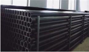 超高分子量聚乙烯管材