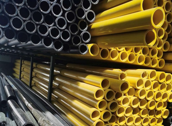 超高分子量聚乙烯管材价格