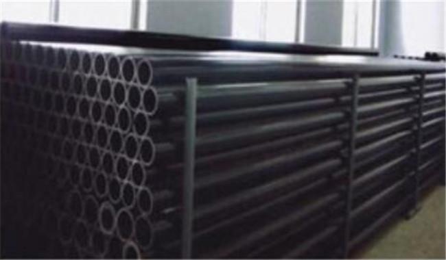 超高分子量聚乙烯管材厂家